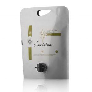 cavistas-moschofilero-1200