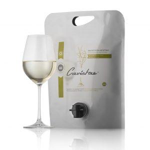cavistas-malagouzia-glass-1200
