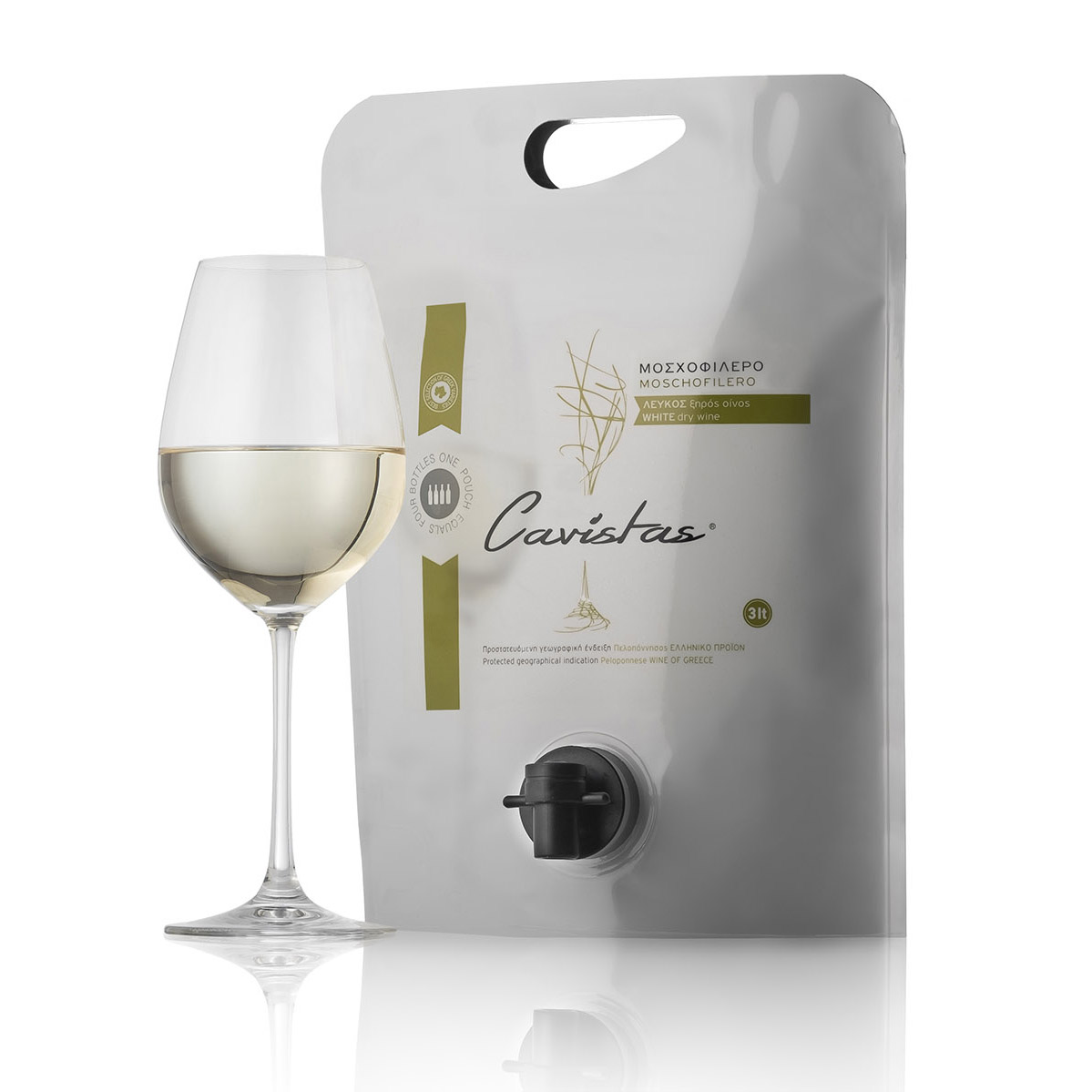 cavistas-moschofilero-glass-1200